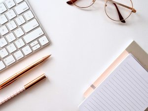 digital-marketing-workflow