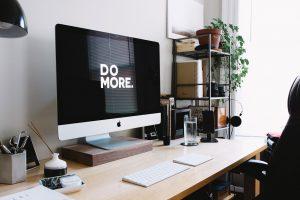do-more-digital-marketing