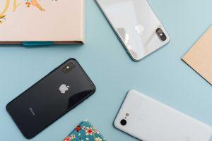 website-iphone
