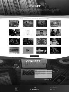 cloudwalk-website-about