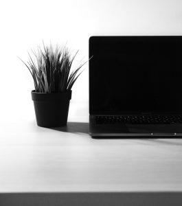 laptop-content-planning